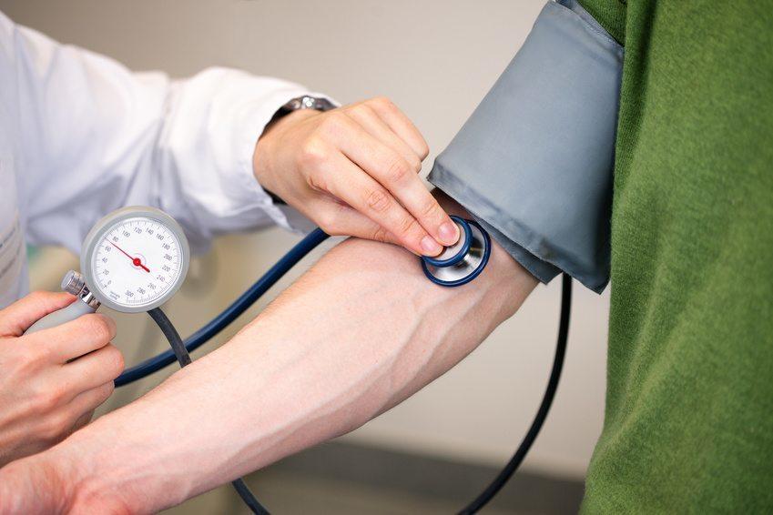 bedre blodcirkulation