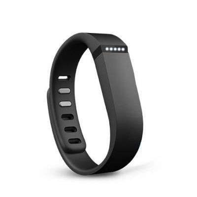 Fitbit Flex- wireless Activity tracker (sort)