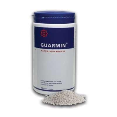 Guarmin Granulat (400 g)