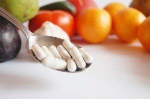 Styrk dit immunforsvar - 10 gode råd