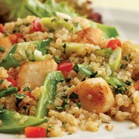 toasted-quinoa-salad-with-scallops-snow-peas-6817-l