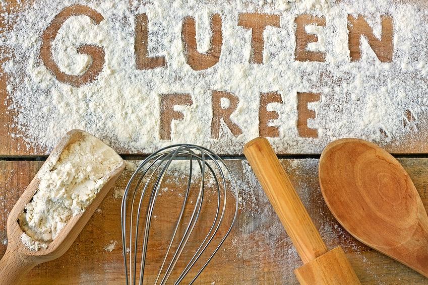 Glutenfri – Hvad Er Fordelene?