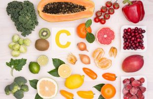 C Vitamin – Alt Der Er Værd At Vide