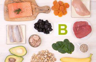 B-vitaminer – Alt Der Er Værd At Vide
