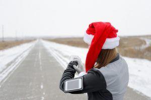 Den komplette vejledning til julefrokosten: Del 1 – før julefrokosten