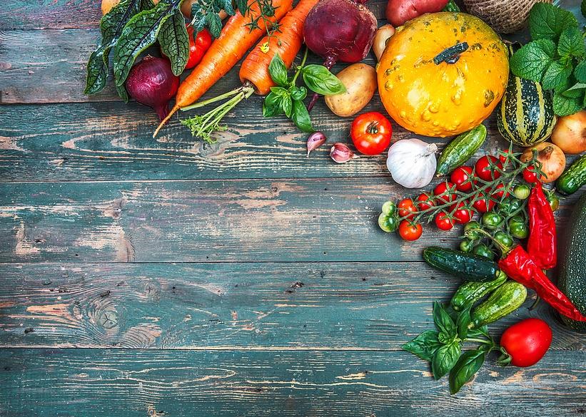 Vitamin- Og Mineralsprays | Næringsstoffer Direkte I Blodbanen