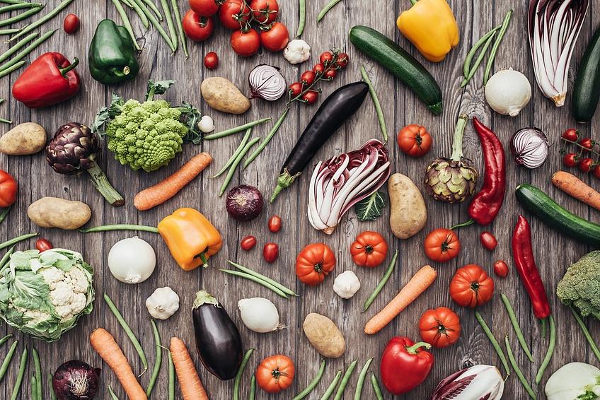Næringsstoffer – En Dybdegående Gennemgang Fra A-Z