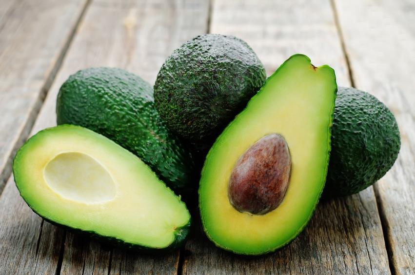 9 Lækre Opskrifter Med Avocado