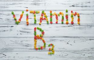 B3-vitamin Niacin – Alt Du Behøver Vide