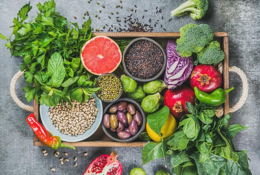 7 Kosttilskud Du Bør Tage Som Veganer