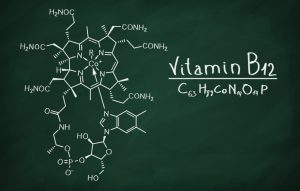 Alt du bør vide om B12 Vitamin