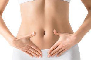 Probiotika - Alt du har brug for at vide