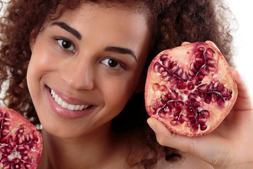 5 Hjemmelavede Ansigtsmasker – Opnå Smuk Hud