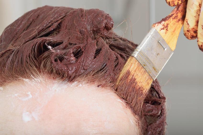 Henna Hårfarve – Naturligt & Effektivt