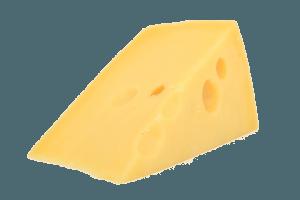 top 10 mejeriprodukter med protein