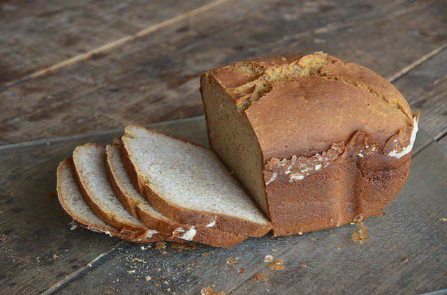 Test Dig Selv – Har Du Glutenallergi?