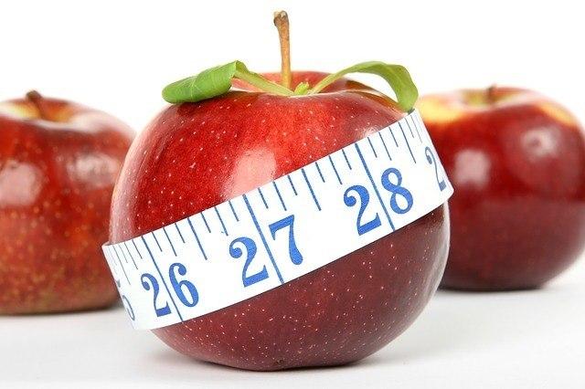 hurtig slankekur der virker