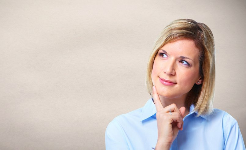 10 Tips Til En Bedre Hukommelse