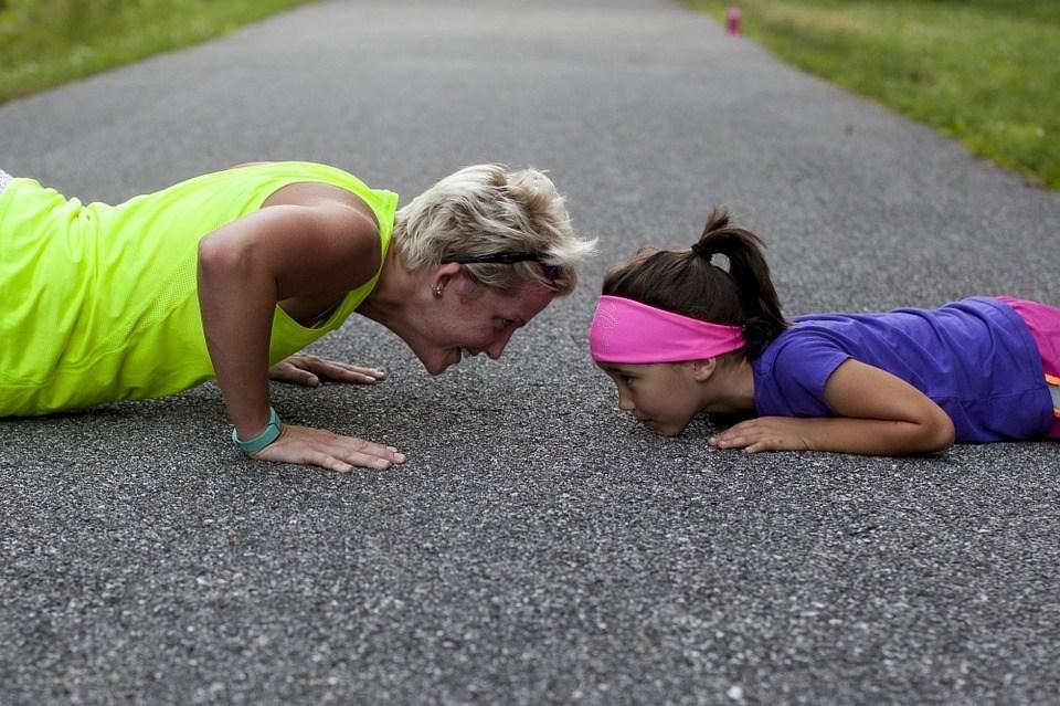 Optimer Din Træning