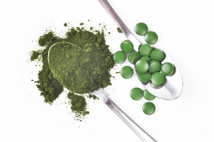 Spirulina Vs. Chlorella – Hvilken Alge Er Bedst?
