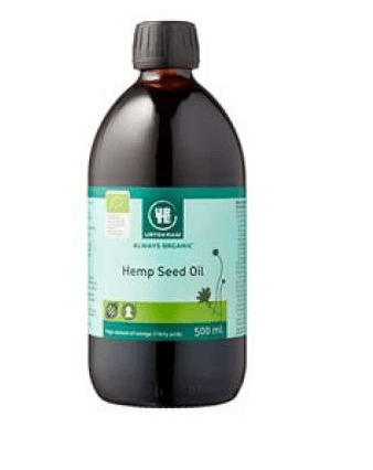 er olivenolie godt for huden