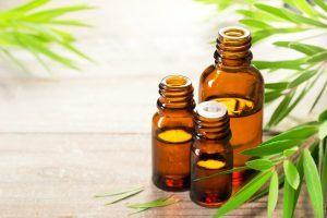 Tea Tree Oil - Alt der er værd at vide!