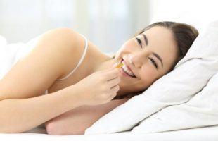 Alt Om Tryptofan – Vejen Til Bedre Søvn Og Humør