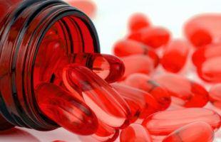 Krill Olie – Alt Om Den Effektive Kilde Til Omega 3