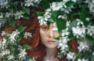 Økologisk Hårpleje – 4 Ting Du Bør Vide