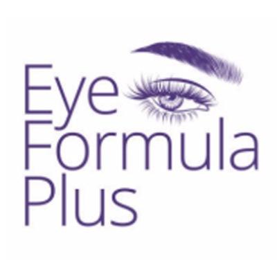 KAL eye formula