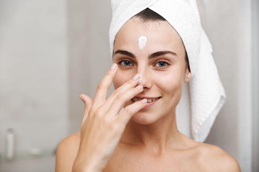 A Vitamin Creme – Alt Om Vitaminer Til Huden