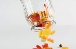 Multivitaminer Som Gummies – Hvad Er Fordelene?