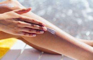 Vælg Den Bedste Solcreme – 5 Gode Tips