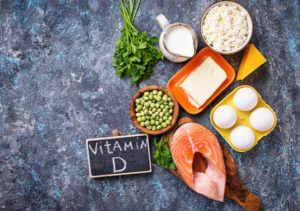 D-vitamin - Din ultimative guide