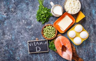 D-vitamin – Din Ultimative Guide