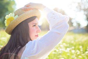 Harmoniske hormoner med Bidro PMS
