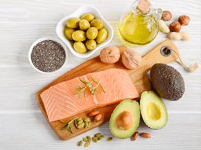 Sunde kilder til D-vitamin