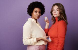 Det Vidste Du Ikke Om Dine Menstruationsprodukter