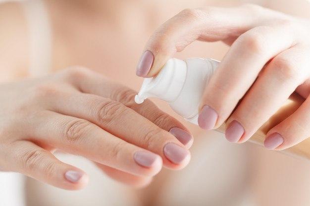 Håndpleje – Giv Dine Hænder Den Bedste Pleje