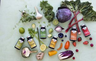 Sådan Støtter Du Dit Immunforsvar – På Helt Naturlig Vis