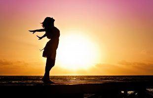 5 Vigtige Råd Til Et Nyt år Med Mental Sundhed Og Ro I Sindet