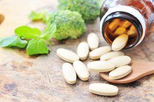 Magnesium test - Vælg det bedste magnesiumtilskud til dit behov