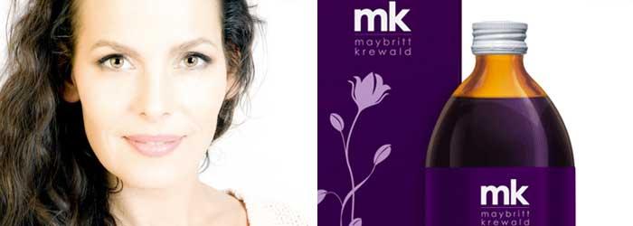 MK Olier