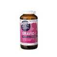 Livol multi total gravid 200 tabletter