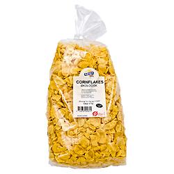 Image of Rømer Glutenfri Cornflakes uden Sukker Ø (375 gr)