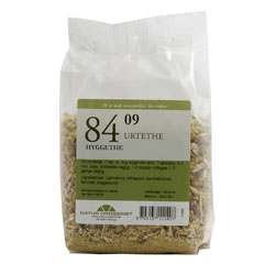 Image of Natur Drogeriet 8409 The - Hygge The (125 gr)