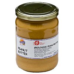 Rømer Peanut Butter Ø