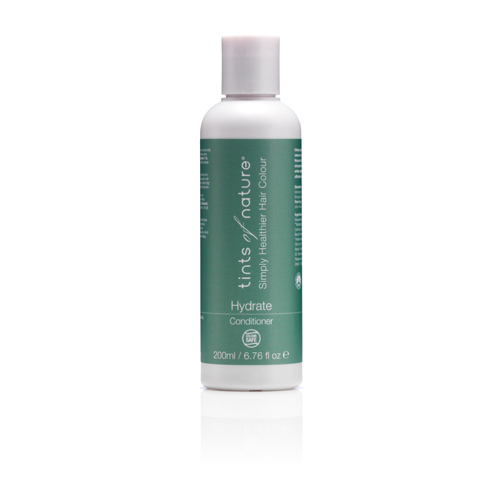 Image of Conditioner Tints of Nature (200 ml)