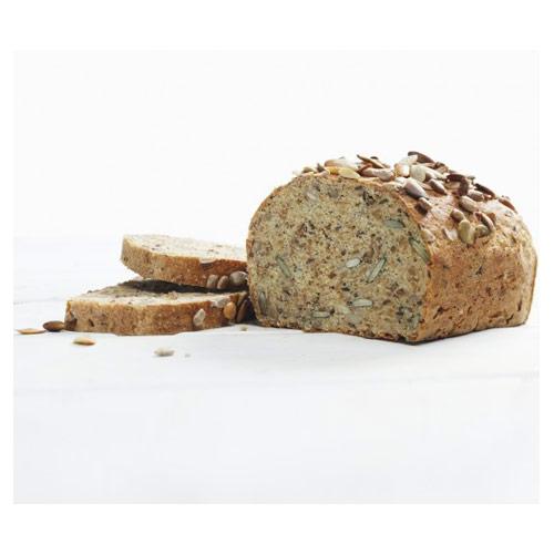 Image of Brødmix, glutenfri Lowkarb-brød (1 kg)