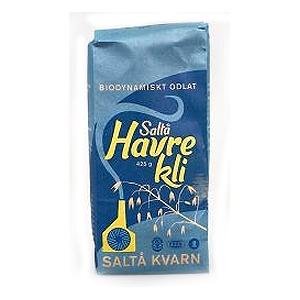 Image of Saltå Havreklid Ø (425 gr)